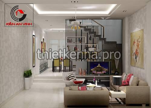 xay-nha-2-tang-600-trieu-phong-khach