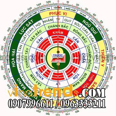 nha-nho-dep-40m2-phong-thuy-xay-nha-theo-tuoi-1990-kham