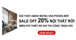 thiet-ke-van-phong-qc-300x157