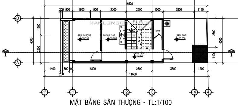 file-du-toan-nha-cap-4-san-thuong-nha-ong-3-tang-1-tum