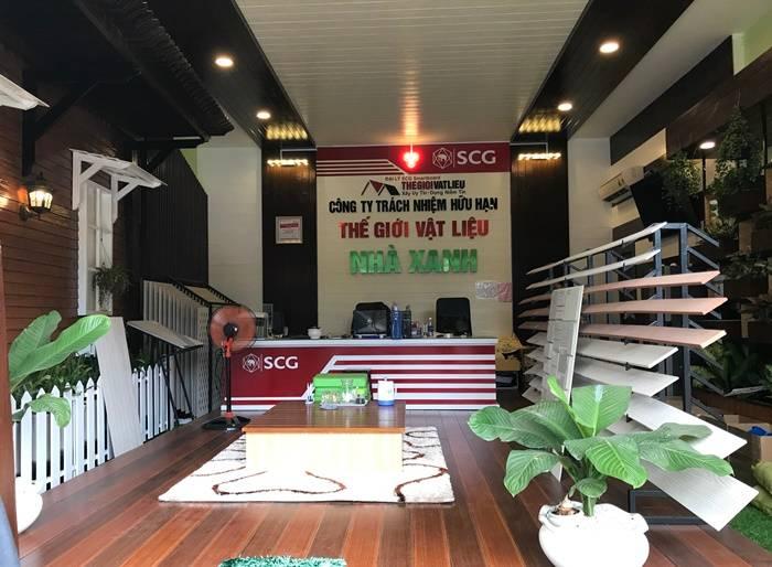 mau-cau-thang-nha-gac-lung-showroom-the-gioi-vat-lieu-nha-xanh-42