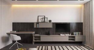 diem-nhan-trong-phong-khach-nha-ong-study-area-living-room-tv-cabinet-1170x600