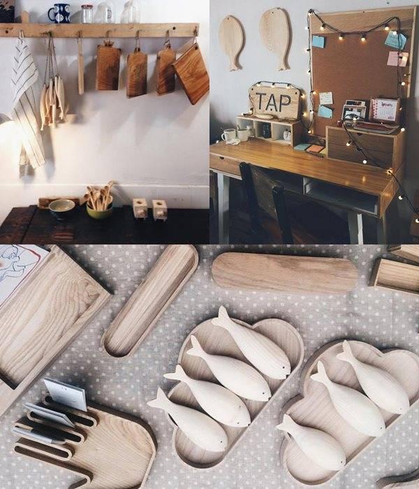 shop-ban-do-trang-tri-phong-tap-decor