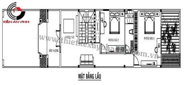 nha-ong-1-tang-5x20-thiet-ke-nha-1-tang-binh-duong-lau-1