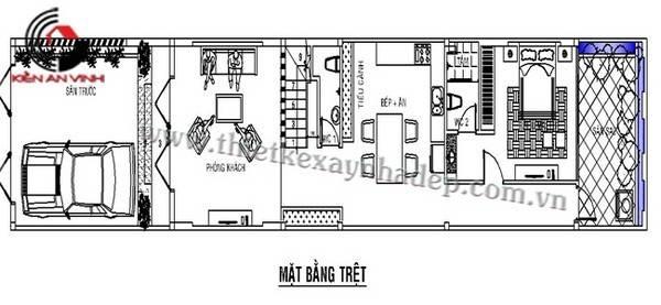 nha-ong-1-tang-5x20-thiet-ke-nha-1-tang-binh-duong-tret
