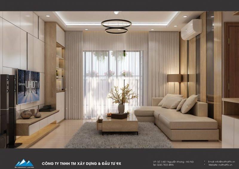 thiet-ke-noi-that-chung-cu-thiet-ke-noi-that-can-ho-anh-long-chi-thanh-chung-cu-xuan-phuong-residence-1-800x566