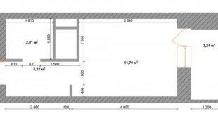mau-nha-1-tang-3-phong-ngu-ultra-tiny-apartment-floor-plan-600x286-reatimes-1479347463